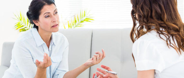 Is It Possible to Heal From Abuse Without Therapy?