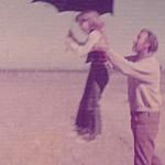 Fred Schamer_umbrella