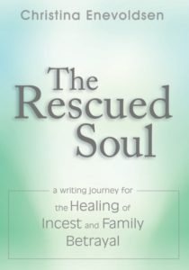 Rescued Soul Book Cover-min